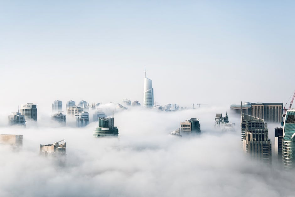 Hints of Finding Reliable Fog Misting Systems